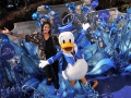 25th_Celebration_Disneyland_Paris_Disney_15