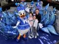 25th_Celebration_Disneyland_Paris_Disney_16