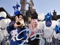 25th_Celebration_Disneyland_Paris_Disney_2