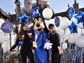 25th_Celebration_Disneyland_Paris_Disney_3