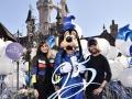 25th_Celebration_Disneyland_Paris_Disney_4