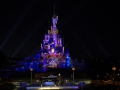 25th_Celebration_Disneyland_Paris_Disney_5