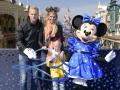 25th_Celebration_Disneyland_Paris_Disney_7