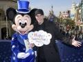 25th_Celebration_Disneyland_Paris_Disney_8