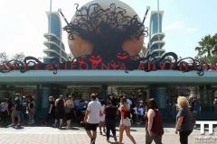 Disney-California-Adventure-Park-(1)