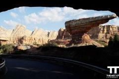 Disney-California-Adventure-Park-(12)