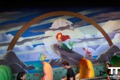 Disney-California-Adventure-Park-(13)