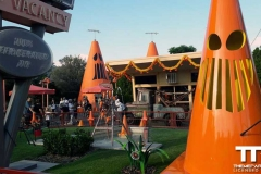 Disney-California-Adventure-Park-(17)