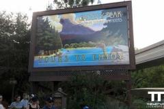 Disney-California-Adventure-Park-(18)