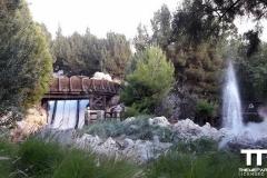 Disney-California-Adventure-Park-(19)