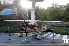 Disney-California-Adventure-Park-(1c)