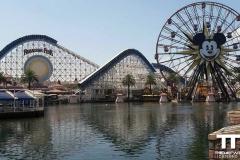 Disney-California-Adventure-Park-(2)