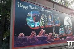 Disney-California-Adventure-Park-(21)