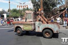 Disney-California-Adventure-Park-(22)