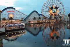 Disney-California-Adventure-Park-(23)