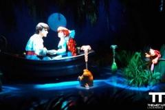 Disney-California-Adventure-Park-(24)