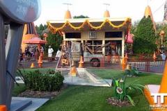 Disney-California-Adventure-Park-(25)