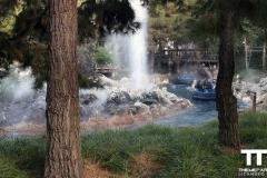 Disney-California-Adventure-Park-(27)