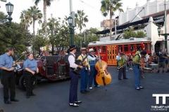 Disney-California-Adventure-Park-(28)