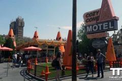 Disney-California-Adventure-Park-(3)