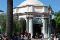 Disney-California-Adventure-Park-(32)