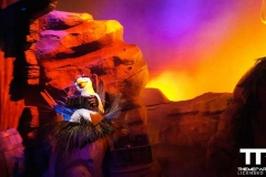 Disney-California-Adventure-Park-(33)