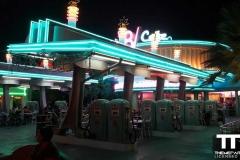 Disney-California-Adventure-Park-(37)