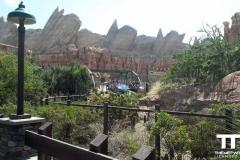 Disney-California-Adventure-Park-(4)