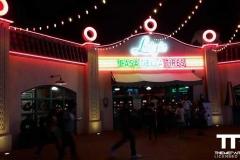 Disney-California-Adventure-Park-(41)