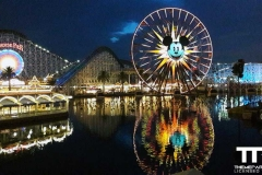 Disney-California-Adventure-Park-(51)