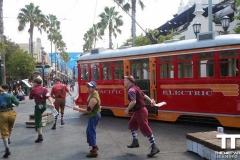 Disney-California-Adventure-Park-(6)