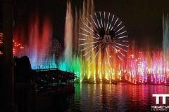 Disney-California-Adventure-Park-(75)