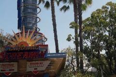 Disney-California-Adventure-Park-(9)