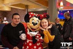 Café-Mickey-5