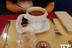 Café-Mickey-eten-2