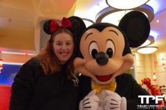Café-Mickey