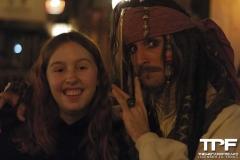 Captain-Jack