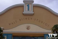 Disney-Studios-1