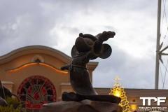 Disney-Studios-3