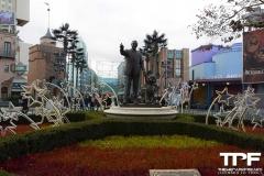 Disney-Studios-4