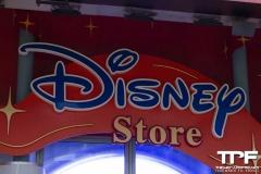 Disney-Village-1