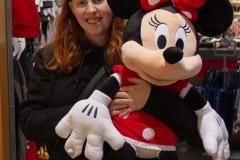 Disney-Village-7