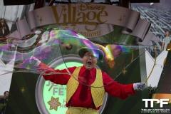 Disney-Village-Performer-3