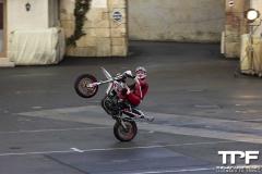 Stunt-Show-1
