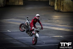 Stunt-Show-2