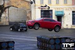 Stunt-Show-3