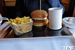Walt's-an-american-restaurant-4