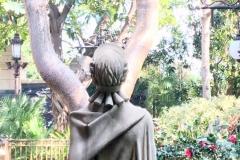 Disneyland-Hong-kong-11