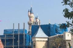 Disneyland-Hong-kong-14