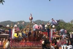 Disneyland-Hong-kong-15